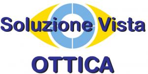 soluzione-vista-ottica